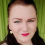 Kristína L., Pomoc v domácnosti - Topoľčany