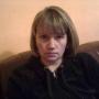 Julija B., Pomoc v domácnosti - Bratislava
