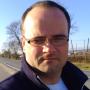 Kamil S., Handyman - Nové Mesto nad Váhom