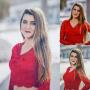 Veronika K., Babysitting - Košice