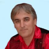 Štefan B., Domáci majster - Senec