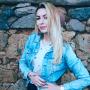 Elena P., Opatrovanie detí - Zvolen