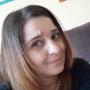 Gabriela N., Pomoc v domácnosti - Komárno