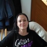 Zuzana Š., Pomoc v domácnosti - Veľký Krtíš
