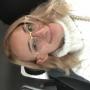 Andrea K., Babysitting - Námestovo