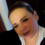 Alena F., Pomoc v domácnosti - Komárno