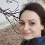 Barbora S., Pomoc v domácnosti - Trnava