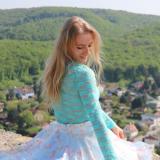 Danijela Č., Zdravie a krása