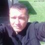 Roman F., Handyman - Nové Mesto nad Váhom