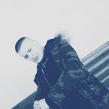 Adrián R., Pomoc v domácnosti - Banská Bystrica - centrum