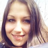 Diana B., Pomoc v domácnosti - Bratislava 3 - Vajnory