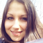 Diana B., Domáci majster - Bratislava 3 - Vajnory
