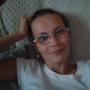Lubica D., Pomoc v domácnosti - Partizánske