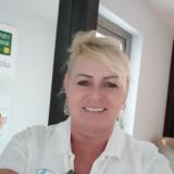 Majka C., Pomoc v domácnosti - Nitra