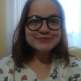 Dominika M., Opatrovanie detí - Lehota pod Vtáčnikom