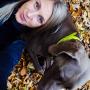 Natalia K., Pomoc v domácnosti - Dubnica nad Váhom