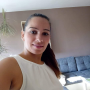 Lenka D., Housekeeping - Bratislava 2 - Ružinov