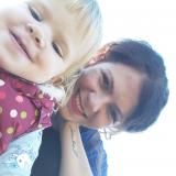 Barbora D., Pomoc v domácnosti - Liptovský Mikuláš