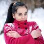 Zuzana O., Opatrovanie detí - Ilava