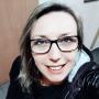 Patrícia V., Pomoc v domácnosti - Stará Turá