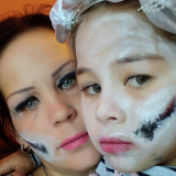 Veronika M., Opatrovanie detí - Žilina