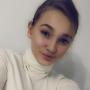 Monika K., Pomoc v domácnosti - Smižany