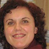 Monika P., Senior and Disabled care - Žilina