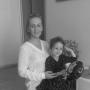 Gabriela G., Haushaltshilfe - Bratislava