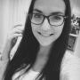 Kristína Š., Opatrovanie detí - Lučenec