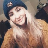 Alexandra L., Opatrovanie detí - Trnava