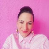 Mariana K., Pomoc v domácnosti - Bánovce nad Bebravou