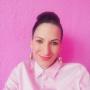 Mariana K., Housekeeping - Bánovce nad Bebravou