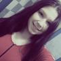Gabriela V., Opatrovanie detí - Bánovce nad Bebravou