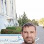 Miroslav Š., Domáci majster - Martin