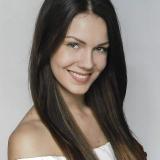Bejka B., Pomoc v domácnosti - Košice