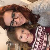 Lucia K., Opatrovanie detí - Vysoké Tatry