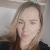 Veronika O., Pomoc v domácnosti - Bratislava