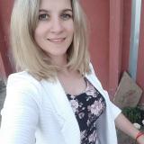 Sofia K., Opatrovanie detí - Bardejov