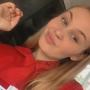 Erika P., Opatrovanie detí - Námestovo
