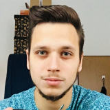 Matej V., Pomoc v domácnosti - Banská Bystrica