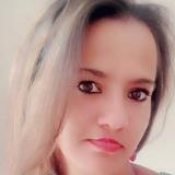 Romana K., Pomoc v domácnosti - Trnava