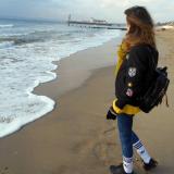 Natalia B., Opatrovanie detí - Trenčiansky kraj