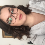 Diana S., Opatrovanie seniorov, ŤZP - Stará Ľubovňa