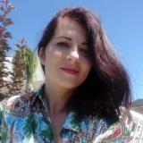 Eva R., Doučovanie - Námestovo