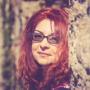 Antonia K., Opatrovanie seniorov, ŤZP - Moldava nad Bodvou