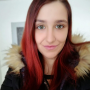 Katarína S., Opatrovanie seniorov, ŤZP - Nové Zámky