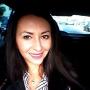 Ing. Irena PhD B., Doučovanie - Lučenec