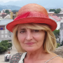 Barbara B., Senior and Disabled care - Bratislava