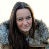 Daniela D., Opatrovanie detí - Trnava