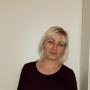 Lucia Č., Pomoc v domácnosti - Levice
